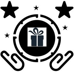 Kể cho chúng tôi nghe câu chuyện về món quà tặng của bạn