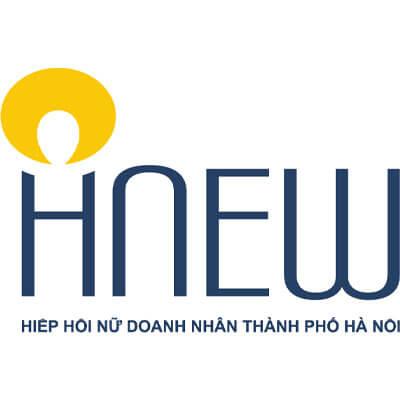 Hội Nữ Doanh Nhân Hà Nội - Viết Về Sản Phẩm Của Nội Thất Decor Henry Le Design