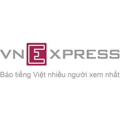 VN Express Ca Ngợi Nội Thất Decor Henry Le Design