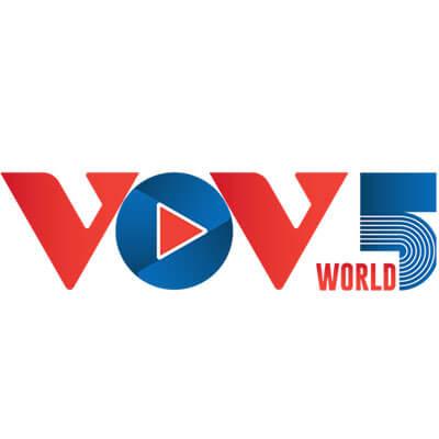 VOV World Viết Bài Về Nội Thất Decor Henry Le